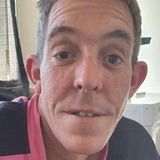 Micko from Innisfail | Man | 38 years old | Capricorn