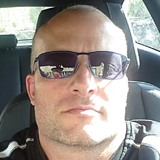 Vincent from Poitiers | Man | 39 years old | Pisces