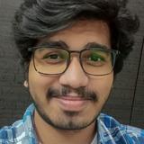 Adithyasai0Rc from Nalgonda   Man   20 years old   Libra