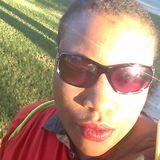 Coco from Grand Prairie | Woman | 32 years old | Gemini