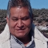 Nj22Zb from San Diego | Man | 55 years old | Pisces