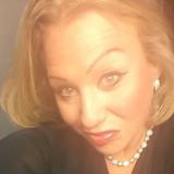 Princesse from Brookfield | Woman | 39 years old | Scorpio