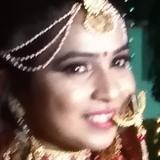 Loveliy from Jaipur | Woman | 20 years old | Sagittarius