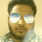 Sharmahimanszk from Jabalpur   Man   22 years old   Taurus