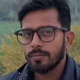 Jaideep from Kotkapura | Man | 29 years old | Sagittarius