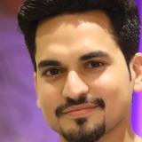 Sahil from Tohana | Man | 28 years old | Taurus