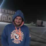 Hernandezizqa1 from Torrecillas de la Tiesa | Man | 24 years old | Virgo