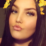 Tyy from Stockton-on-Tees | Woman | 22 years old | Cancer