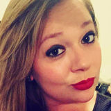 Autumnbt from Belfast | Woman | 26 years old | Libra