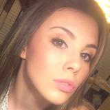 Ashy from Keller | Woman | 34 years old | Scorpio
