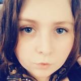 Lizziebelle