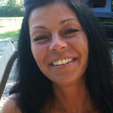 Pepperann from Hamilton | Woman | 53 years old | Libra