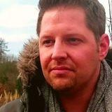 Micha from Koblenz | Man | 34 years old | Scorpio