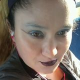 Felica from Santa Ana | Woman | 37 years old | Libra