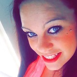 Maree from Bankstown | Woman | 29 years old | Cancer