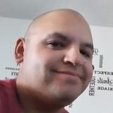Paulcaz from Ogden | Man | 40 years old | Capricorn