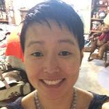 middle-aged asian women in Massachusetts #6