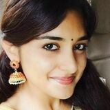 Saavi from Jamshedpur | Woman | 19 years old | Capricorn
