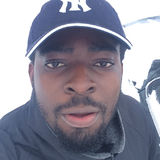 Waleog from Moorhead | Man | 26 years old | Gemini