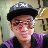 Fredysiey looking someone in Malaysia #8