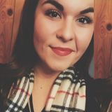 Snmxo from Osoyoos | Woman | 29 years old | Sagittarius