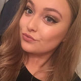 Maisie from Swadlincote | Woman | 23 years old | Cancer