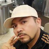 Mark from Las Vegas   Man   41 years old   Capricorn