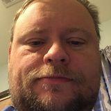 Scott from North Little Rock   Man   48 years old   Scorpio