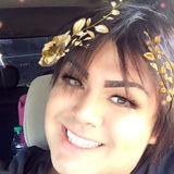 Braddah from Holualoa | Woman | 23 years old | Capricorn