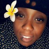 Antwon from Sylmar | Woman | 34 years old | Gemini