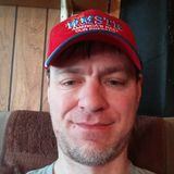 Deano from Thief River Falls   Man   42 years old   Libra