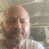 Rlwelchyw from Charlotte   Man   59 years old   Leo