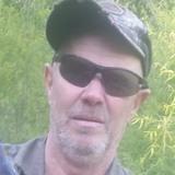 Grandpa from Fairfax   Man   59 years old   Capricorn
