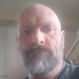 Rick from Salt Lake City   Man   52 years old   Gemini