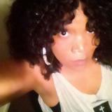 Lala from Philadelphia   Woman   33 years old   Virgo