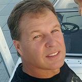 Spanky from Beaver Creek   Man   54 years old   Aquarius