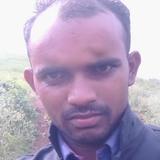 Hiraraj from Ambikapur | Man | 26 years old | Taurus
