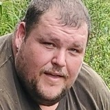 Bigmike from Maryville | Man | 40 years old | Virgo