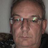 Micha from Bad Nauheim | Man | 52 years old | Gemini