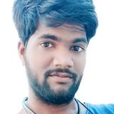 Karthik from Palasa | Man | 25 years old | Taurus