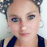 Brena from Porirua | Woman | 32 years old | Taurus