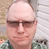 Timwhit63Ae from Kingsport | Man | 57 years old | Pisces