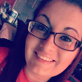 Brinna from Belleview   Woman   24 years old   Taurus