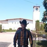 Eltierno from El Monte   Man   43 years old   Aries