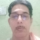 Sridharan from Hyderabad   Man   65 years old   Leo