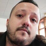 Joshua from Barcelona | Man | 31 years old | Gemini