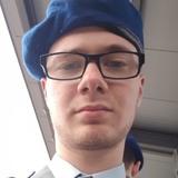 Mahorny from Wilhelmshaven | Man | 22 years old | Gemini