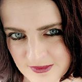 Lisa from Telford | Woman | 50 years old | Taurus