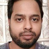 Jit from Sonari | Man | 26 years old | Gemini
