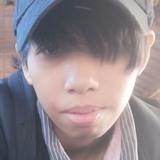 Nurrudy from Petaling Jaya | Woman | 24 years old | Gemini